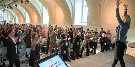 Bildünger Challenge Workshop 2020: Klagenfurt tickets