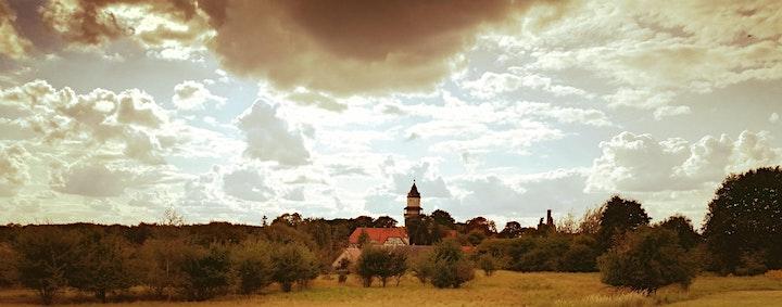 Das KoDorf  - neues Wohnen und Arbeiten auf dem Land: Bild
