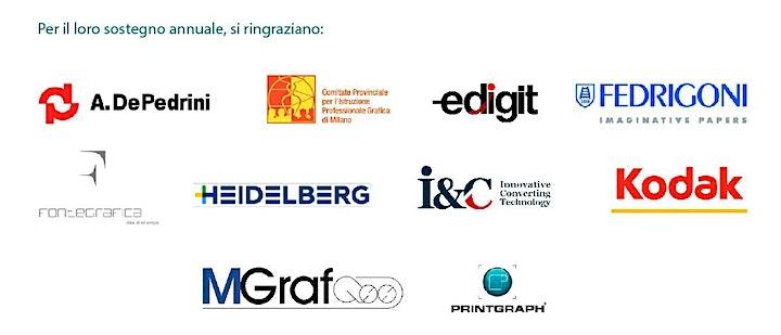 Immagine Il reale digitale -  Serata di inaugurazione attività ACSG anno 2020