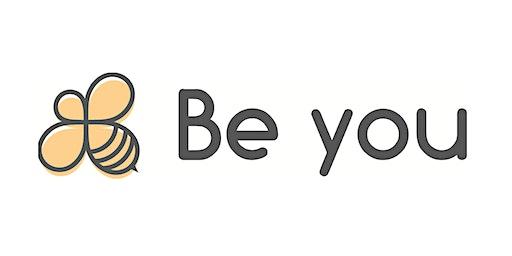 Be You Trailblazer Launch