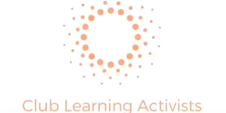 1er Share2Learn des Learning Activists tickets