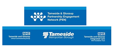 Partnership Engagement Network Conference 7th February 2020 tickets