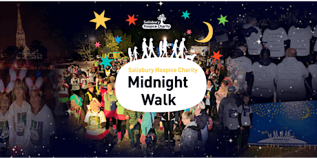 Midnight Walk  tickets