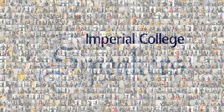 Imperial College Speakers Toastmasters meetings (guests welcome) tickets
