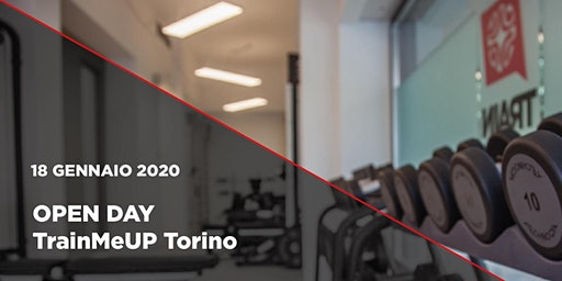 Open Day - Torino