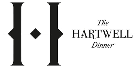 The Hartwell Dinner  tickets