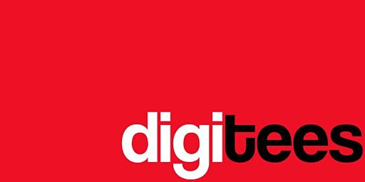 Digitees - Your Quarterly Digital Marketing Meetup