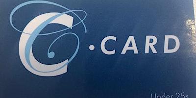C-card Distribution Training- Pharmacies Only
