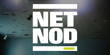 Netnod Meeting 2020 tickets