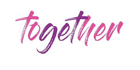 Together networking tickets