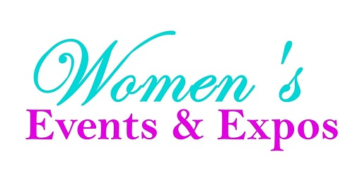 Women's Events and Expos -Palm Beach 2020