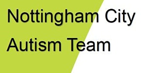 Autism Conference:- Promoting Positive Mental Health...