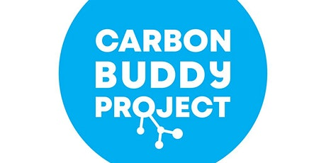 Free Talk: The Carbon Buddy Project tickets