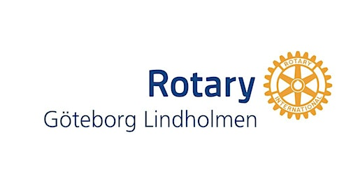 Nyfiken på Rotary/Curious about Rotary? - Information meeting