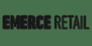 test event B2Match - Emerce Retail