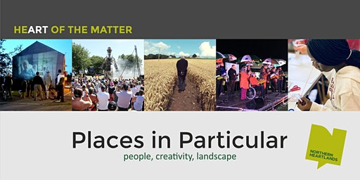 Places in Particular