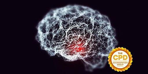 World Congress on Dementia and Alzheimer's disease