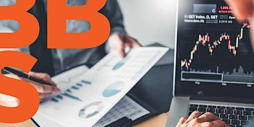 Bond Municipali: Sostenibilità Finanziaria ed Opportunità d'Investimento
