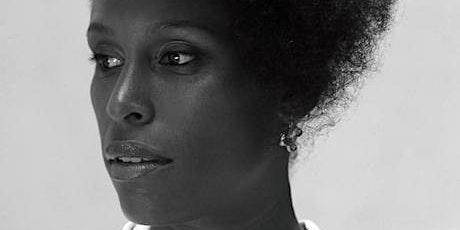 Sandra Nkaké: Jazz & Soul tickets