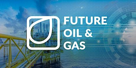 Future Oil & Gas tickets