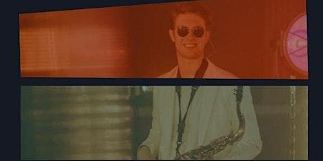 Music HQ Showcase Presenting The Coachellas tickets