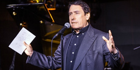Jools Holland's Boogie Woogie & Blues Spectacular tickets