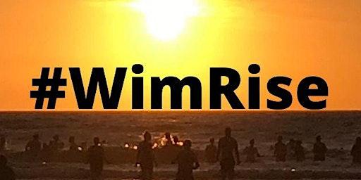 #WimRise