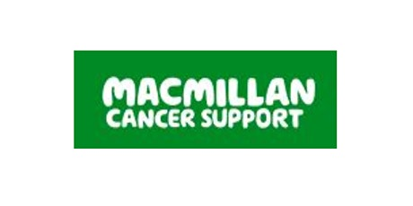 Supporting Staff Dealing with Cancer Workshop tickets