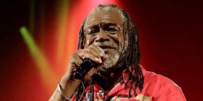 Horace+Andy%3A+Legendary+Reggae+Superstar