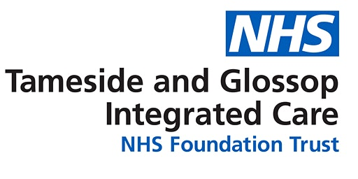 The Vision for Personalised Care in Tameside & Glossop 27th January 2020