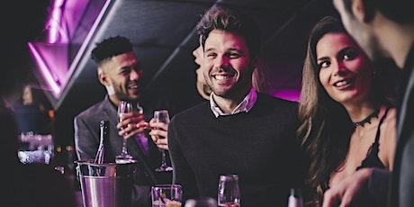 Bristol Speed Dating |  Age 21-31 (38096) tickets