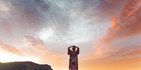 Dein mutiges Herz - Tantra Philosophie und Praxis Immersion Tickets