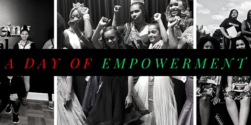 A Day of Empowerment