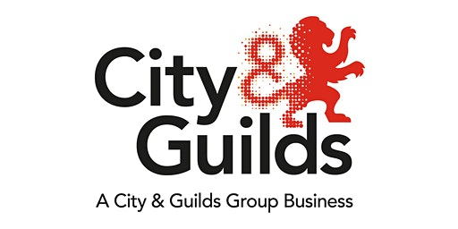 City & Guilds Engineering Network (North East)