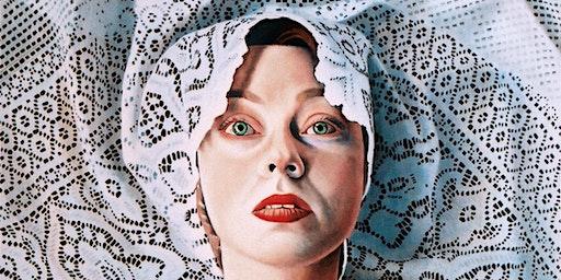 Lezingenreeks door Tom Molenaars: Vrouwen in de kunst