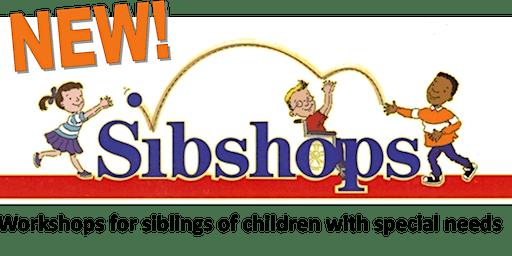 Sibshops February 2020