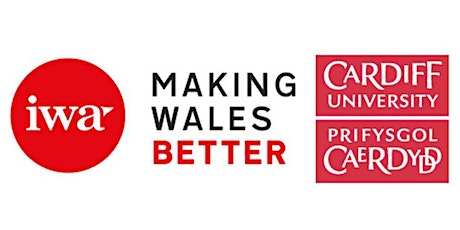 "IWA Debate: ""Is there a role for prisons in modern Wales?"" tickets"