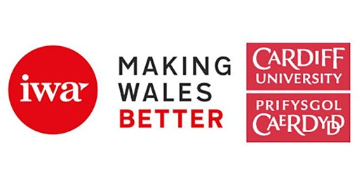 "IWA Debate: ""Is there a role for prisons in modern Wales?"""