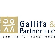 Gallifa & Partner LLC logo