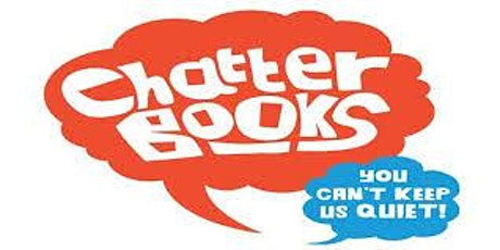 Chatterbooks @ Chingford Library tickets