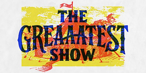 The GreAAAtest Show