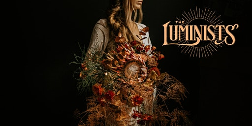 The Luminists Workshop