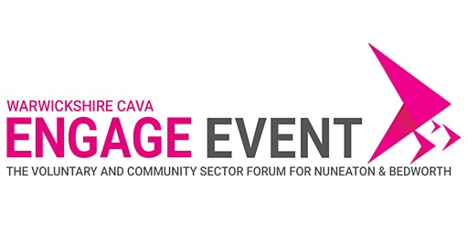 Warwickshire CAVA Engage Event – JSNA Stakeholder Meeting (Nuneaton West & East)