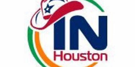 Third Thursday Irish Network Houston Mixer (Jul 2020) tickets