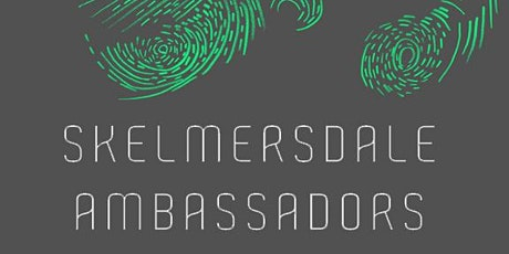 Skelmersdale Ambassadors Business Breakfast Event tickets