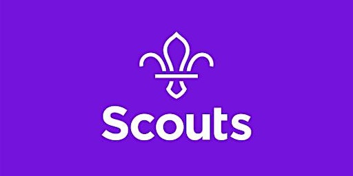 Twickenham Rugby Parking Six Nations England v Ireland 23rd Feb 2020, 2nd Whitton Scouts