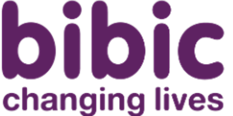 Managing Extreme Behaviour Seminar and bibic Forum tickets