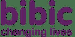 Managing Extreme Behaviour Seminar and bibic Forum