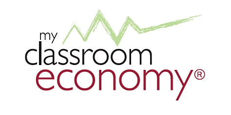 My Classroom Economy Educator Workshop