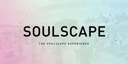 The SOULSCAPE Experience 2020